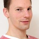 Sander Mak