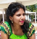 Jayashree S Kumar