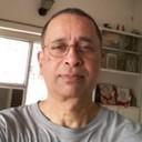 Jay Kelkar