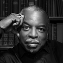 Celebrity Keynote - an Audience with LeVar Burton, Award winning Actor, Director and Producer.