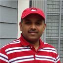 Veer Muchandi