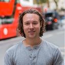 Daniel Irvine